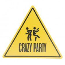 6y3114-tabulka-party-clayre-eef