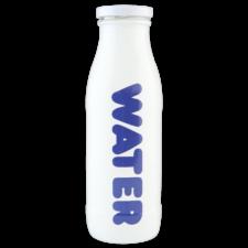 6GL1876-flaska-voda-clayre-eef