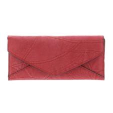 MLPU0062-penazenka-cervena