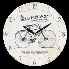 6KL0534-hodiny-clayre-eef