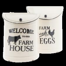 6Y3094-plechove-boxy-farm-clayre-eef