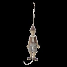 6PR2416-pinokio-zavesna-dekoracia