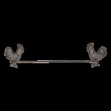 6Y3039-drziak-na-uterak-kohutik