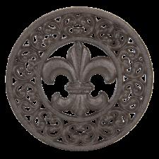6Y3055-kovova-podlozka-pod-hrniec-kruh