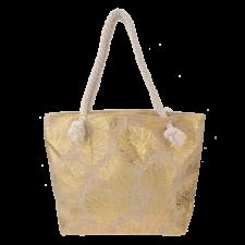 MLBAG0064-taška-zlaty-list