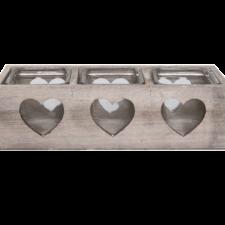 6H1553-svietnik-dreveny-srdiecka