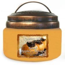 chestnut-hill-vonna-sviecka-v-skle-pecene-jablka-a-bobule-baked-apples-and-berries-10oz