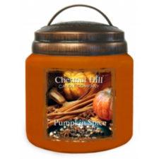 chestnut-hill-vonna-sviecka-v-skle-tekvicove-korenie-pumpkin-spice-16oz