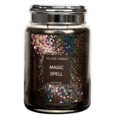 village-candle-vonna-sviecka-v-skle-kuzlo-magic-spell-26oz