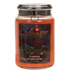 village-candle-vonna-sviecka-v-skle-pumpkin-scarecrow-26oz