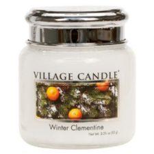 village-candle-vonna-sviecka-v-skle-sviatocna-mandarinka-winter-clementine-3-75oz