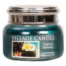 village-candle-vonna-sviecka-v-skle-vikend-v-tropoch-tropical-getaway-11oz
