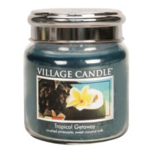 village-candle-vonna-sviecka-v-skle-vikend-v-tropoch-tropical-getaway-16oz