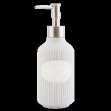 63605-davkovac-na-tekute-mydlo