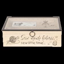 6H1801-krabicka-na-sitie-clayre-eef