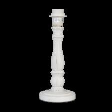 6LMP011-lampa-noha-biela