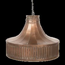 6LMP614-lampa-zavesna