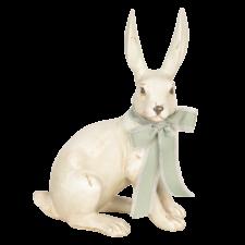 6PR2607-zajac-s-maslou