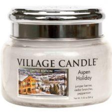 village-candle-vonna-sviecka-v-skle-aspen-holiday-11oz