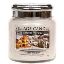 village-candle-vonna-sviecka-v-skle-aspen-holiday-16oz