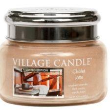 village-candle-vonna-sviecka-v-skle-chalet-latte-11oz