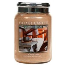 village-candle-vonna-sviecka-v-skle-chalet-latte-26oz