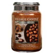 village-candle-vonna-sviecka-v-skle-chestnut-spice-26oz
