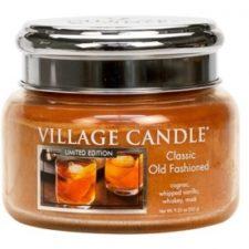 village-candle-vonna-sviecka-v-skle-classic-old-fashioned-11oz