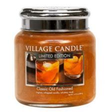 village-candle-vonna-sviecka-v-skle-classic-old-fashioned-16oz