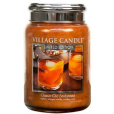 village-candle-vonna-sviecka-v-skle-classic-old-fashioned-26oz