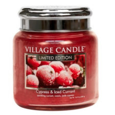 village-candle-vonna-sviecka-v-skle-cypress-iced-currant-16oz