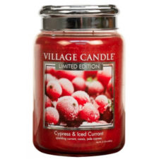 village-candle-vonna-sviecka-v-skle-cypress-iced-currant-26oz