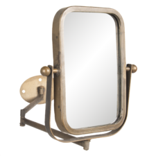 62S164-zrkadlo-otocne-hranate-clayre-eef
