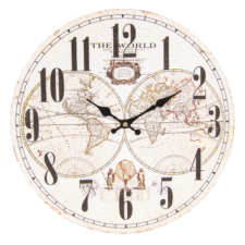 6KL0571-hodiny-clayre-eef