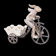 6PR0312-velkonocny-zajac-na-bicykli-clayre-eef