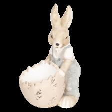 6TE0261-zajacik-s-vajickom-clayre-eef