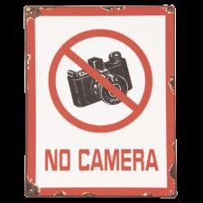 64285-cedulka-no-camera-clayre-eef
