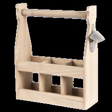 6H1816-dreveny-box-s-otvaracom