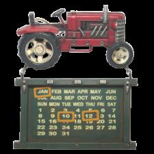 JJTR0008-kalendar-traktor-clayre-eef