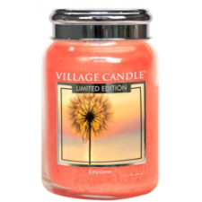 village-candle-vonna-sviecka-v-skle-empower-26oz
