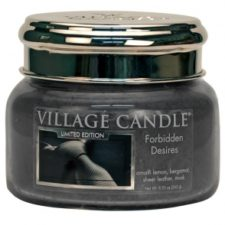 village-candle-vonna-sviecka-v-skle-forbidden-desires-11oz