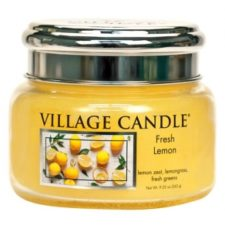 village-candle-vonna-sviecka-v-skle-fresh-lemon-11oz