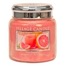 village-candle-vonna-sviecka-v-skle-juicy-grapefruit-16oz