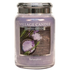 village-candle-vonna-sviecka-v-skle-relaxation-26oz
