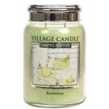 village-candle-vonna-sviecka-v-skle-revitalize-26oz