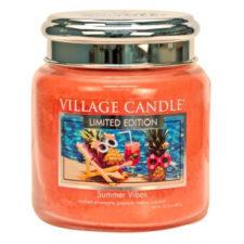 village-candle-vonna-sviecka-v-skle-summer-vibes-16oz