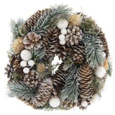 64026-veniec-vianocny-clayre-eef