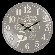 6KL0576-hodiny-espresso-clayre-eef