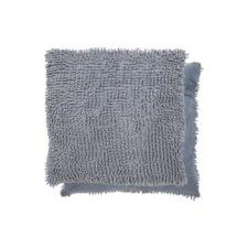 KT021.082-vankus-obliecka-clayre-eef