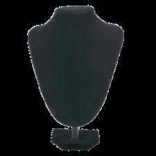 MLDS0061-stojan-displej-na-bizuteriu-clayre-eef